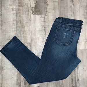 Apostrophe Premium Skinny Jeans Size 16